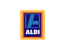 ProPrint is an approved printer for ALDI, for printed labels, boxes and sleeves.