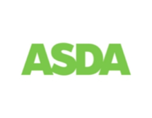 ProPrint is an approved printer for ASDA, for printed labels, boxes and sleeves.