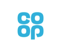 ProPrint is an approved printer for Co-op, for printed labels, boxes and sleeves.