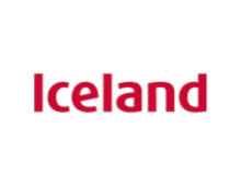 ProPrint is an approved printer for Iceland, for printed labels, boxes and sleeves.