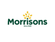 ProPrint is an approved printer for Morrisons, for printed labels, boxes and sleeves.