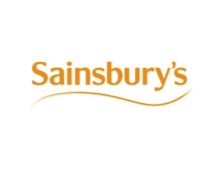 ProPrint is an approved printer for Sainsburys, for printed labels, boxes and sleeves.