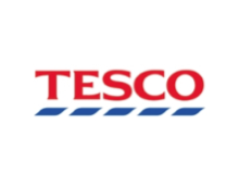 ProPrint is an approved printer for Tesco, for printed labels, boxes and sleeves.