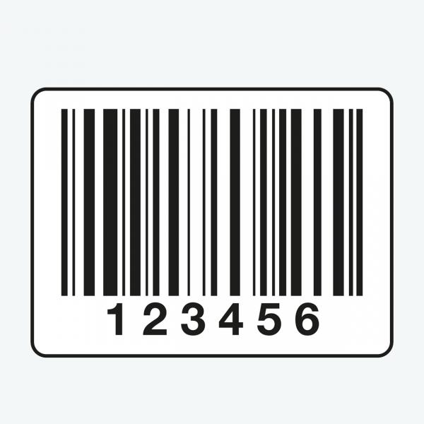labels-barcode-labels
