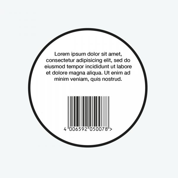 labels-base-labels