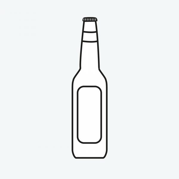 labels-beer-bottle-labels