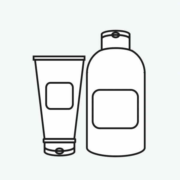 labels-cosmetic-labels