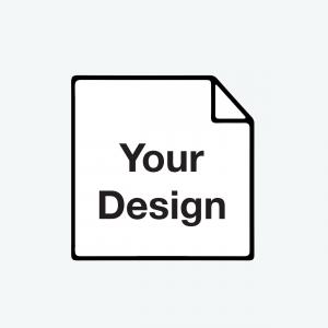 labels-custom-stickers