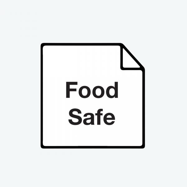 labels-food-packaging-labels