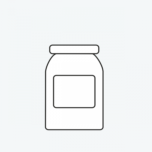 labels-jar-labels