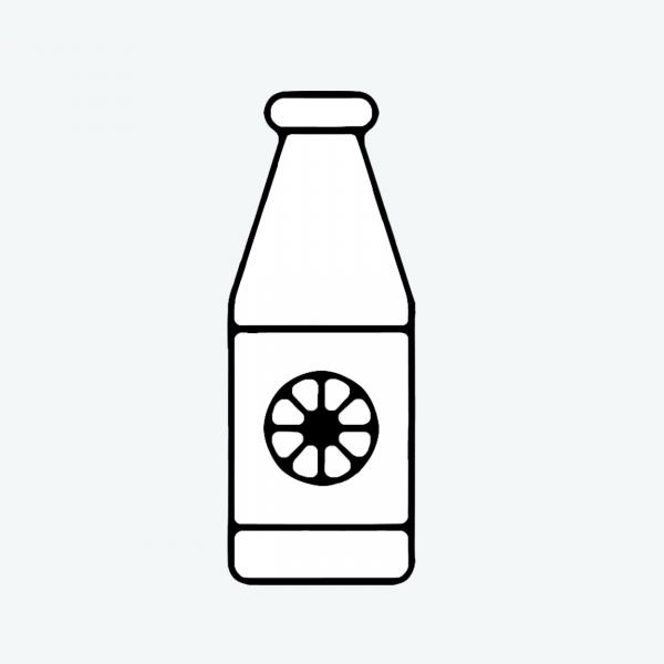 labels-juice-bottle-labels