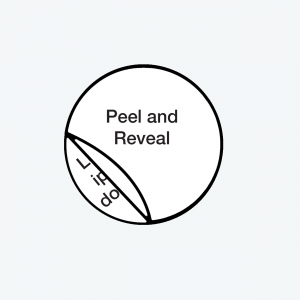 labels-peel-and-reveal-labels