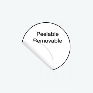 labels-peelable-removable-labels