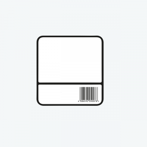 labels-retail-product