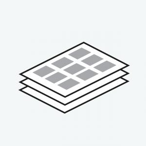 labels-sticker-sheets