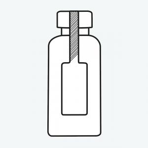 labels-tamper-proof-labels