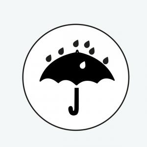 labels-waterproof-labels