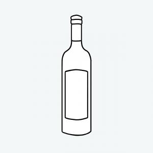 labels-wine-bottle-labels