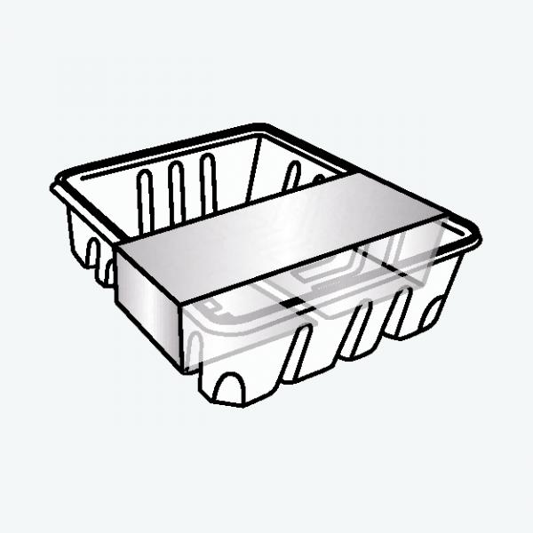 linerless-labels-d-wrap
