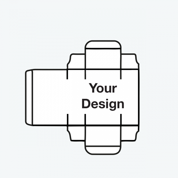 packaging-custom-printed-box