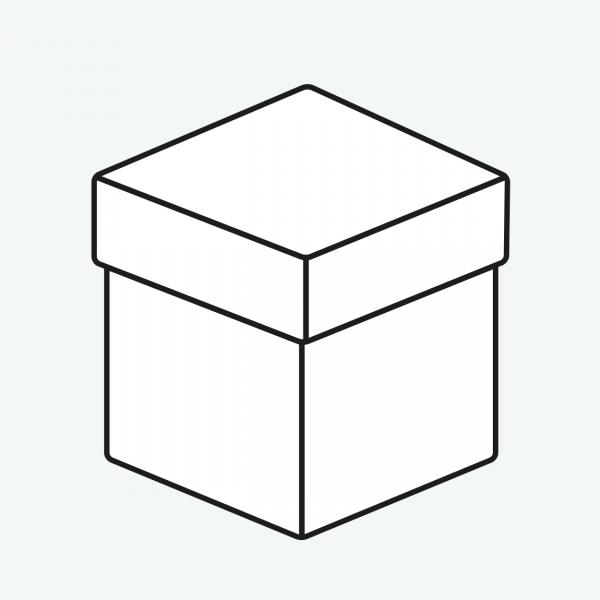 packaging-custom-printed-gift-boxes