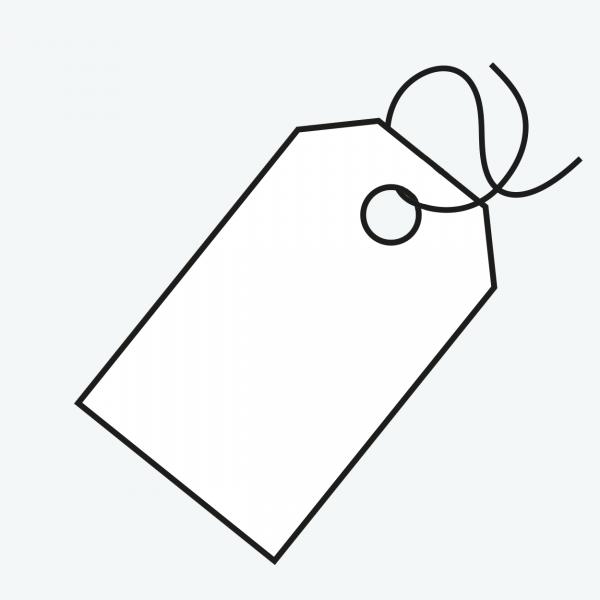 packaging-custom-printed-swing-tags