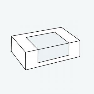packaging-retail-packaging