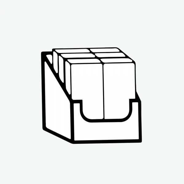 packaging-shelf-ready-packaging