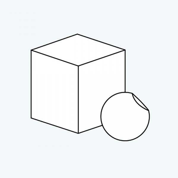 unprinted-pack-label-samples