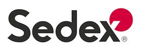 ProPrint is a member of Sedex.