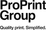 ProPrint Group