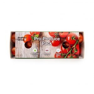 Pro-Produce-Pack-Cherry-Tomatoes